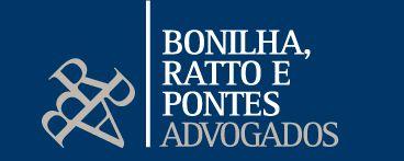 logo BRPA